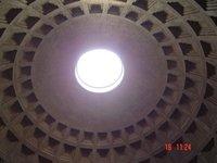 Rome - 024.jpg