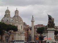 Rome - 036.jpg