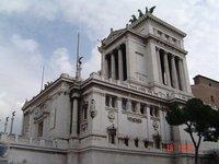 Rome - 037.jpg
