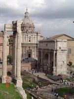 Rome - 056.jpg