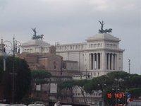Rome - 077.jpg