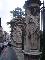 Rome - 086.jpg