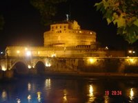 Rome - 1271.jpg