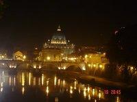 Rome - 134.jpg