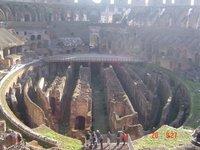 Rome - 146.jpg