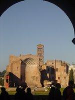 Rome - 147.jpg
