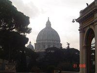 Rome - 227.jpg