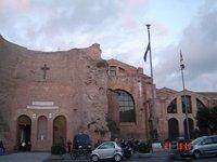 Rome - 296.jpg