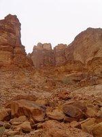 Wadi_Rum__..7_-_005.jpg