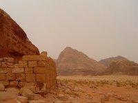 Wadi_Rum__..7_-_028.jpg