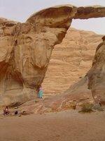 Wadi_Rum__..7_-_041.jpg