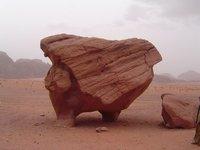 Wadi_Rum__..7_-_071.jpg