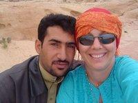Wadi_Rum__..7_-_078.jpg