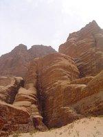Wadi_Rum__..7_-_106.jpg