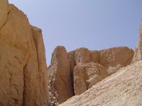 West_bank__Luxor_002.jpg