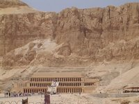 West_bank__Luxor_008.jpg