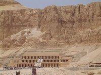 West_bank__Luxor_008.jpg