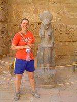 West_bank__Luxor_023.jpg