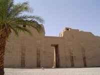 West_bank__Luxor_029.jpg