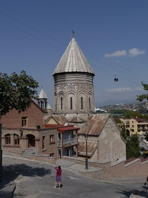 Armenian_Church_1.jpg