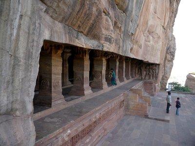 Badami_Caves.jpg