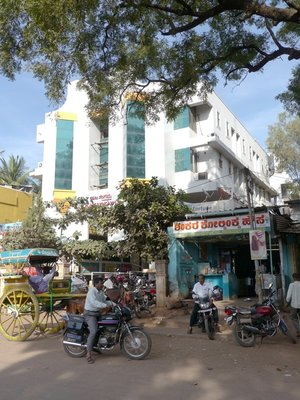 Badami_Hotel.jpg