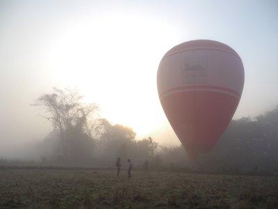 Balloon_8.jpg