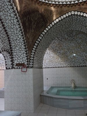 Bath_Houses_2.jpg