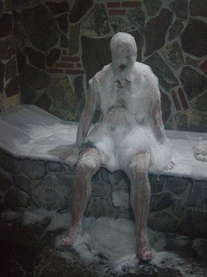Baths_2.jpg