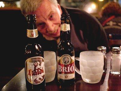 Beer_sampling_1.jpg