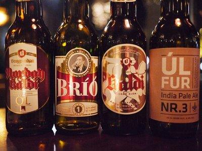 Beer_sampling_2.jpg