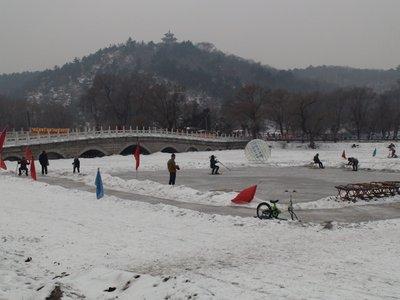 Beishan_Park_2.jpg