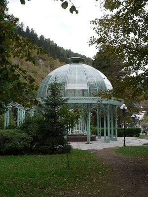 Borjome_Park_2.jpg