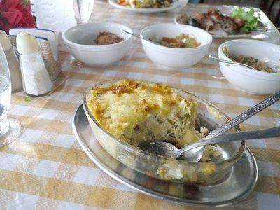 Breadfruit_Pie.jpg