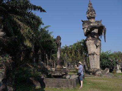 Buddha_Park_1.jpg