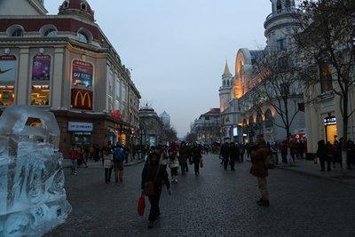 Central_Street_1.jpg