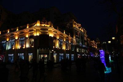 Central_Street_4.jpg