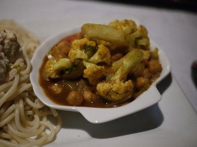 Channa_curry.jpg