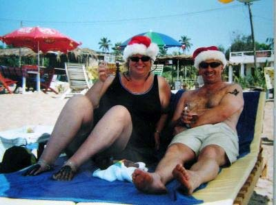 Christmas__Goa_2003.jpg