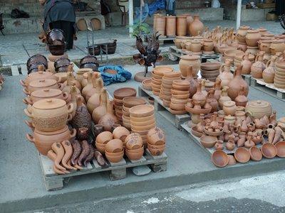 Clay_Market.jpg