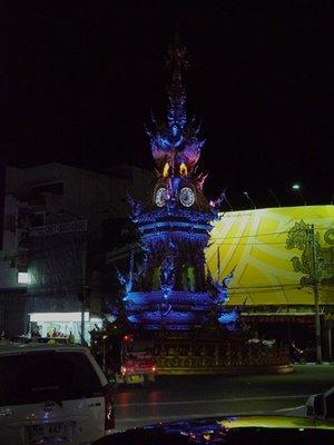 Clock_Tower_2.jpg