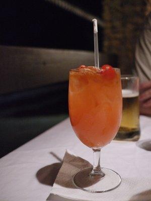 Co9cktail.jpg