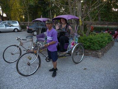Cycle_Rickshaw.jpg