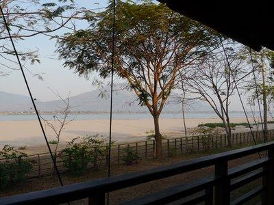 Don_Daeng_..Balcony.jpg