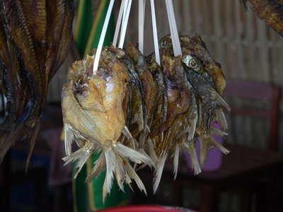 Dried_Fish.jpg