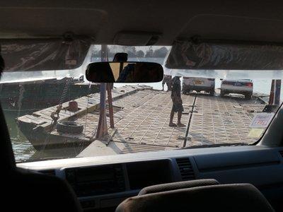 Ferry_3.jpg