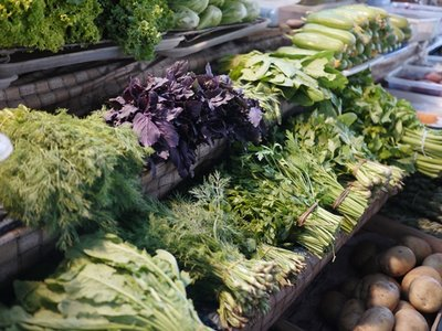 Food_Market_3.jpg