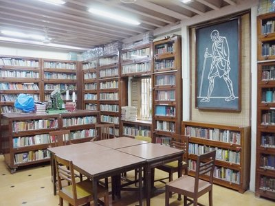 Gandhi_Museum.jpg