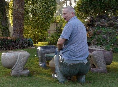 Garden_Seat.jpg
