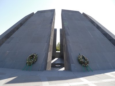 Genocide_Memorial_2.jpg